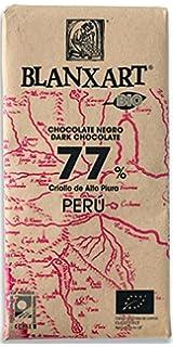 Blanxart Peru 77%
