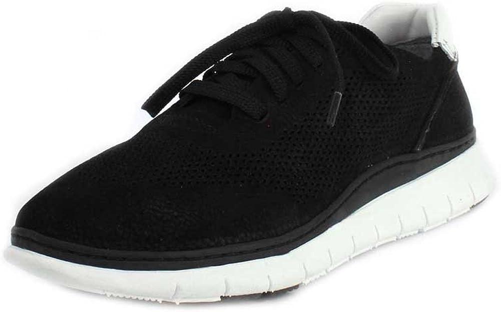 2021 new Las Vegas Mall Vionic Women's Fresh Joey Lace-up Lades Weight Wa Light Sneaker-