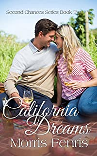 California Dreams by Morris Fenris ebook deal