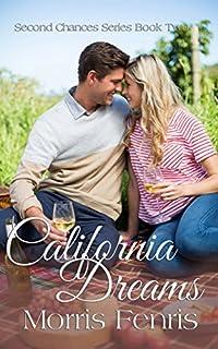 California Dreams by Morris Fenris ebook deal