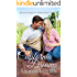 California Dreams (Second Chances Series Book 2)
