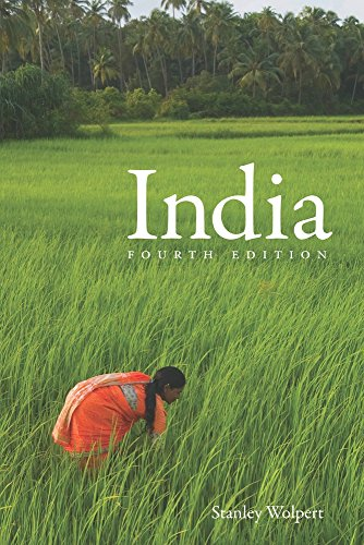 India - And Store Online India