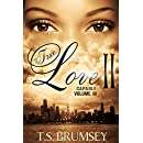 True Love II (Capable Volume III)