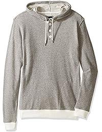 RVCA Men's Capo 3 Sweatshirt