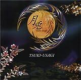 Tsuki-Usagi