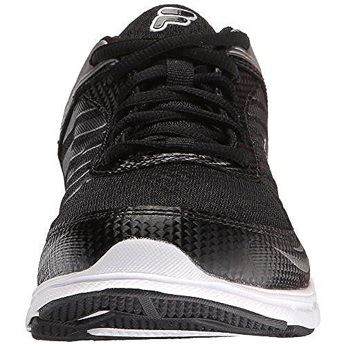 de66f7fefa9a Fila Women s Gamble Running Shoe 70%OFF - appleshack.com.au