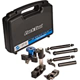 Park Tool Disc Brake Mount Facing Tool