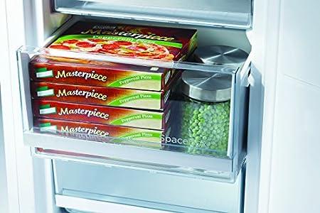 Gorenje Kühlschrank Haltbarkeit : Gorenje rk ew kühl gefrier kombination a kühlgrade nicht