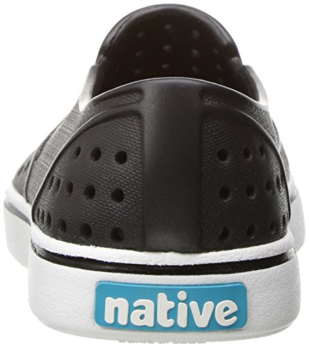 Pictures of Native Kids unisex-kids Miles Water Shoejiffy 12104600 8
