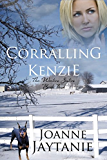 Corralling Kenzie (The Winters Sisters Book 4)