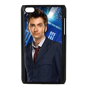 David Tennant Doctor Who For Case Samsung Galaxy S3 I9300 Cover Back For Case Samsung Galaxy S3 I9300 Cover