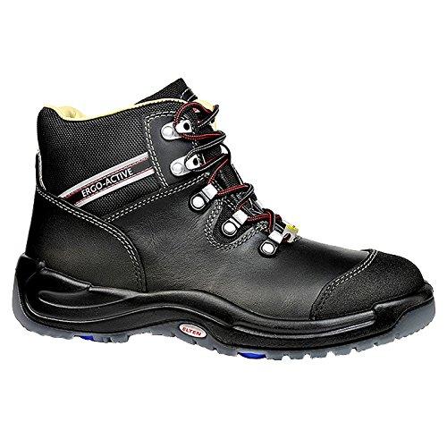 Elten 2062967 - Ruben tipo di calzature di sicurezza esd s3 2 superficie 43