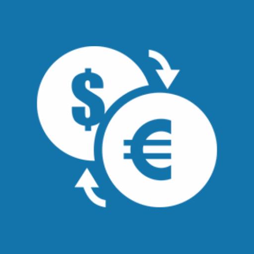 Calculadora de cambio de moneda Pro: Amazon.es: Appstore para ...