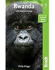 Rwanda: with Eastern Congo