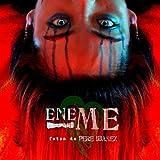 EneME (Spanish Edition), Pere Ibañez, 055772743X