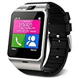 Best TopePop Android Camera Phones - Smart Watch Anti Lost Bluetooth Wristwatch Pedometer Activity Review