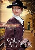 Belonging (Where The Heart Lives Book 1)