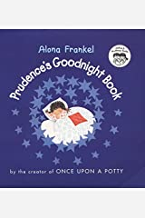 Prudence's Goodnight Book (Joshua & Prudence Books) Paperback