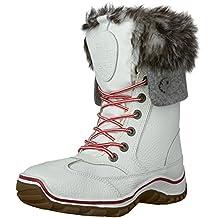 Pajar Women's Alice Native Snow Boot