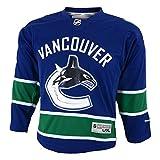 NHL Vancouver Canucks Replica