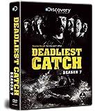 Deadliest Catch Series 7[DVD]