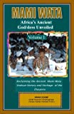 img - for Mami Wata: Africa's Ancient God/dess Unveiled Vol.I book / textbook / text book
