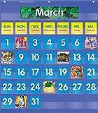 Calendars, Planners & Organizers