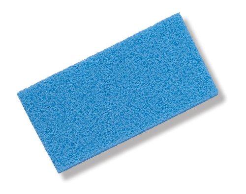 Denco Sow Good Pumice Sponge 2970S