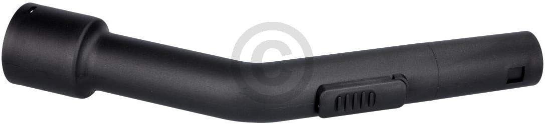 35 mm Diam/ètre du tube Poign/ée de rechange pour aspirateur Miele 3565460