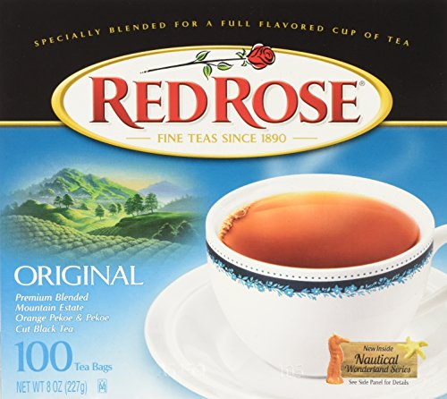 red-rose-premium-blended-black-tea-100-count-pack-of-6