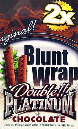 Double-Platinum-Wrap-Chocolate-Box