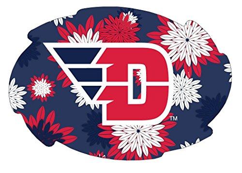 dayton flyers new logo - 9