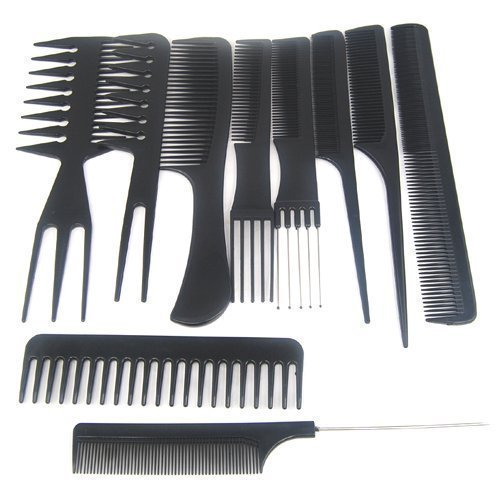 trixes-10pc-salon-hair-styling-hairdressing-hairdresser-barber-combs-set