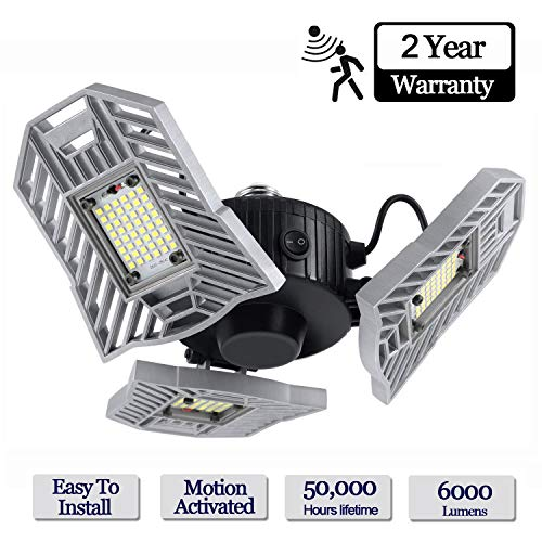 Rab Led Area Lights