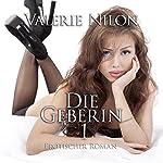 Die Geberin | Valerie Nilon