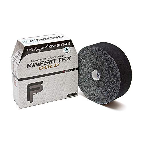 Kinseio Taping Kinesiology Tape