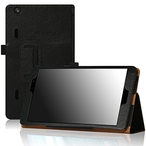 Famavala Leather Tablet Verizon Wireless product image
