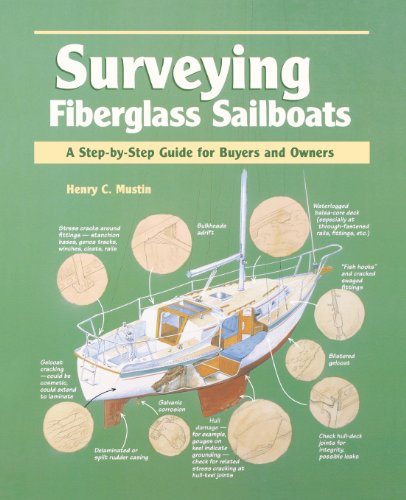 surveying-fiberglass-sailboats-a-step-by-step-guide-for-buyers-and-owners