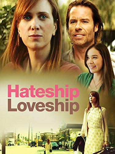 Hateship Loveship Film