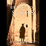 Bargain Audio Book - The Bridge of Sighs