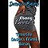 Tempting Daddy's Friend Aarón (Ebony Booty Book 4)