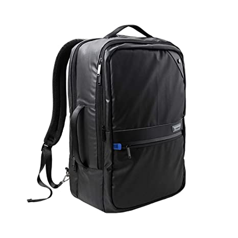 c7fdae204fed Cabin Max Tromso Cabin Luggage Backpack