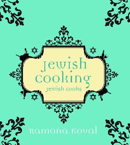 Jewish Cooking Jewish Cooks - Australia Kosher Wine Shopping Results