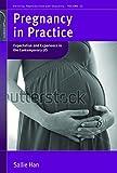 Pregnancy in Practice