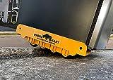 Rhino Cart - All Terrain Moving Dolly for Heavy