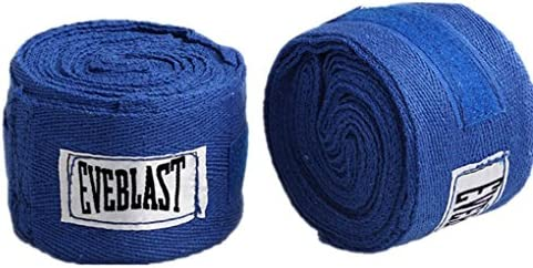 Aiming 2 Rollos de algodón 3M Deportes Correa de Boxeo Vendaje de ...