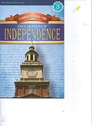 Understanding the Declaration of…