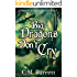Big Dragons Don't Cry (A Dragon's Guide to Destiny Book 1)