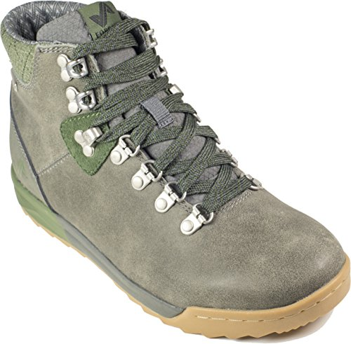 Forsake-Patch-Womens-Waterproof-Premium-Leather-Hiking-Boot