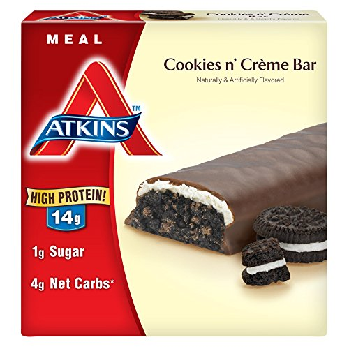 Atkins-Meal-Bar-Cookies-n-Creme-5-Bars